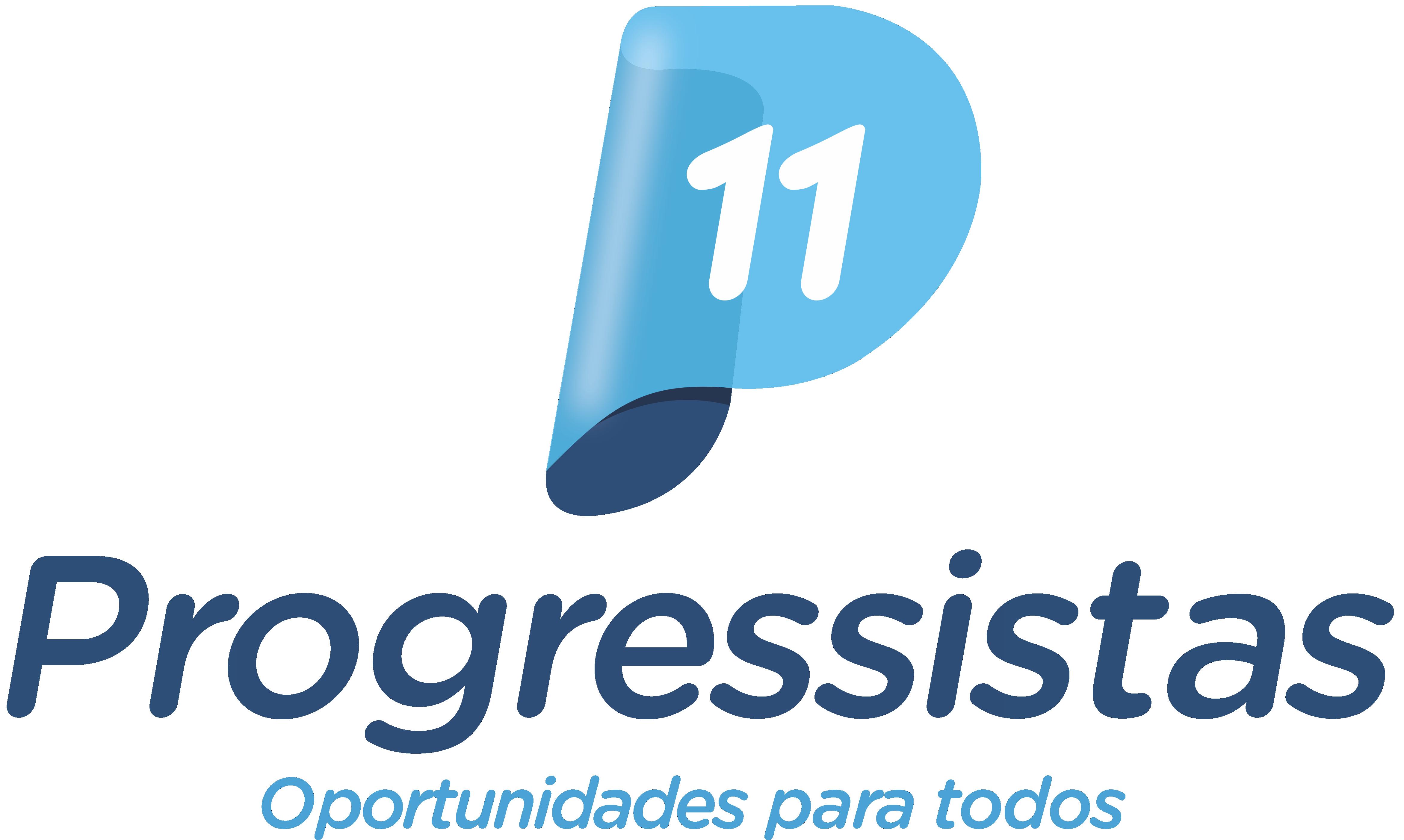 Partido Progressistas
