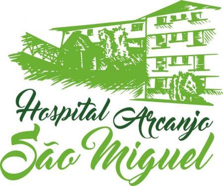 Bancadas do PP e PRB pedem informações ao Hospital