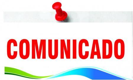 Câmara promove sessão descentralizada na Várzea Grande