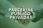 Parceria público-privada é tema de projeto