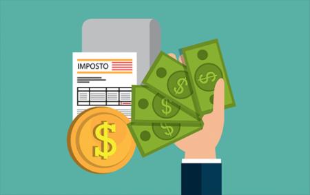 Solicitadas isenção de execução fiscal, perdão de multas, juros, flexibilização de pagamento do IPTU