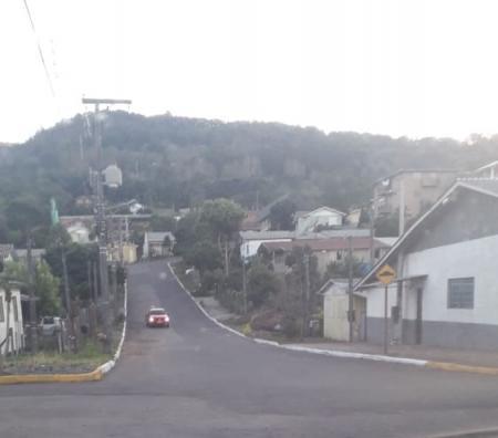 Solicitadas melhorias no bairro Várzea Grande
