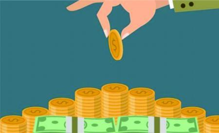 Elaboração de projeto de auxílio às pequenas e micro empresas é solicitado
