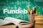 Moção de Apoio ao FUNDEB é aprovada