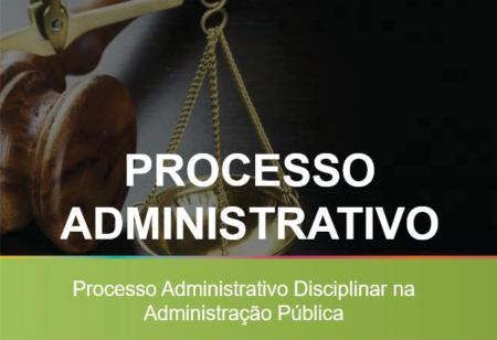 Solicitadas informações sobre processos administrativos disciplinares