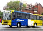 Solicitado a Gramado Turismo nova rota ou linha de ônibus no Bairro Moura