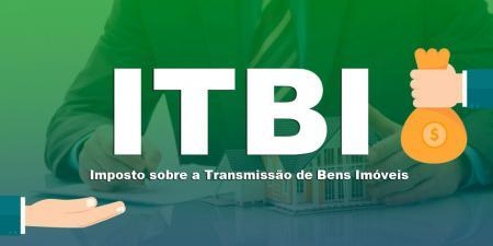 Pedido requer celeridade no trâmite de expedição das guias de ITBI