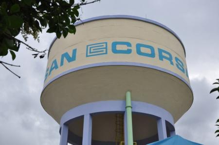 Solicitadas informações sobre investimentos e ações à Corsan e Prefeitura