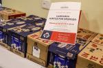 Campanha Juntos por Gramado segue até o dia 17 de abril