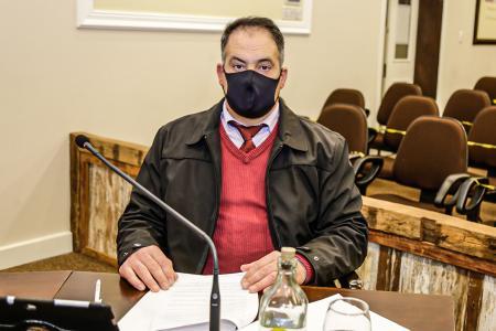 Neri da Farmácia: vereador destaca conversas sobre Projetos de Lei de concessões