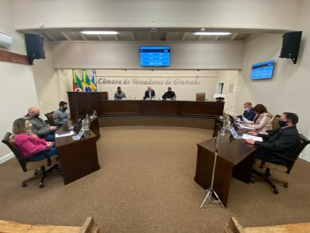 Câmara de Vereadores aprova repasse de recursos de R$ 100 mil ao São Miguel