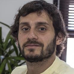 Foto de Fábio Luis Moschen